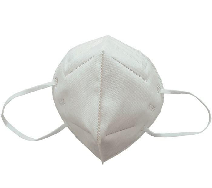 KN95 protection masks